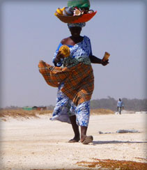 CIEE Dakar