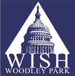 WISH Woodley Park