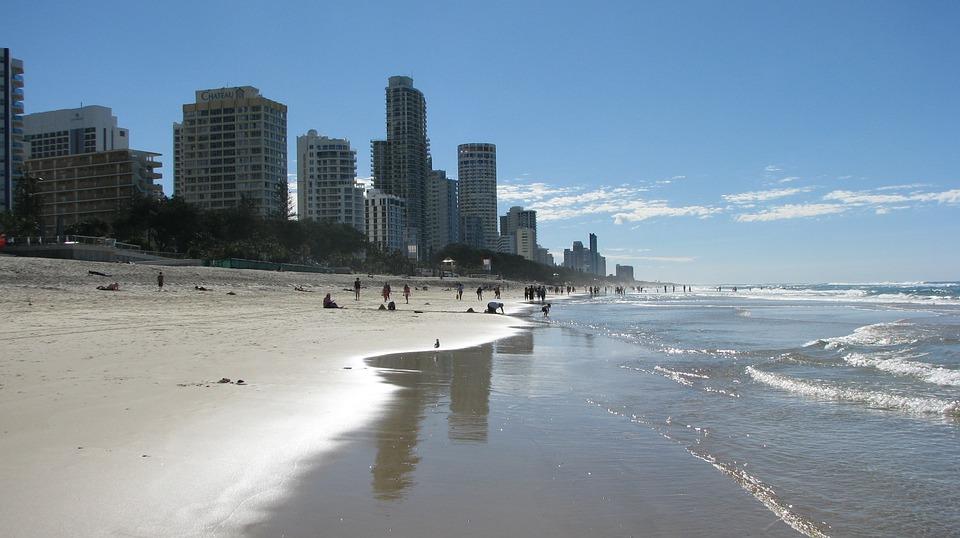 Fresno state financial aid disbursement dates in Brisbane
