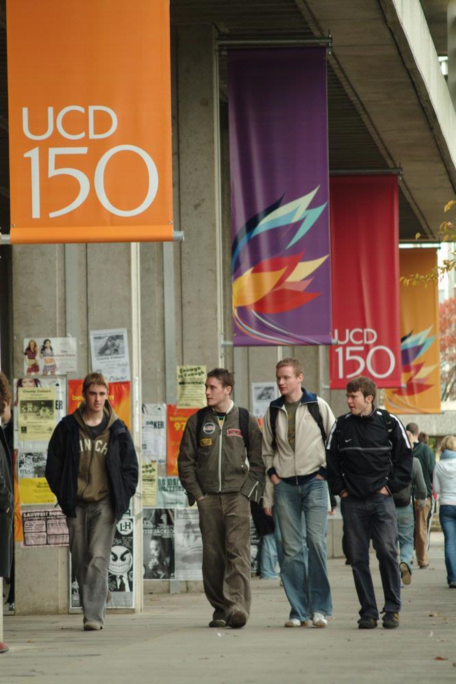 Study abroad   The Design School