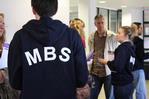 ManBus - students in MBS sweatshirts.jpg