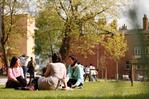 ManBus-female students on lawn.jpg